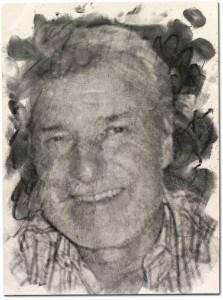 Irving M. Jones