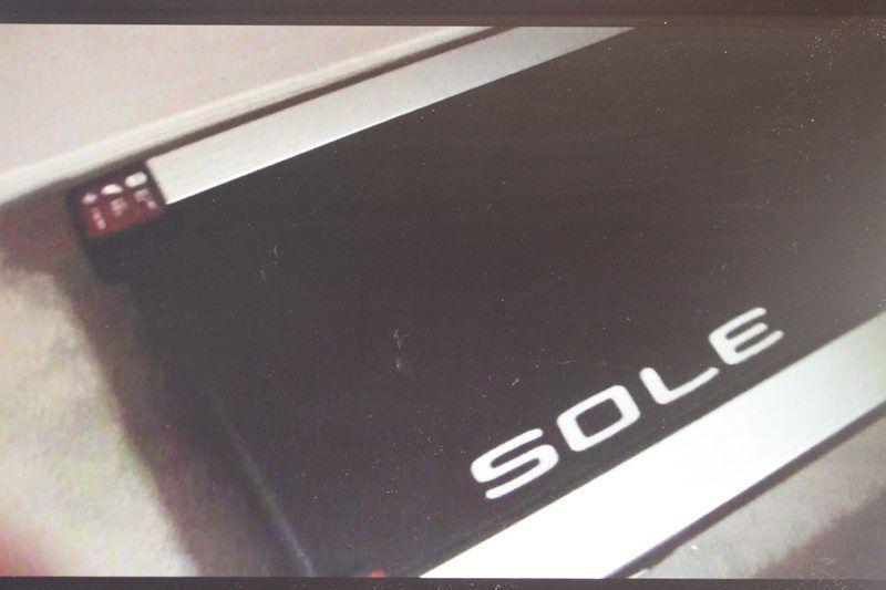 sole f80 treadmill belt 1
